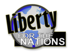 Liberty For The Nations